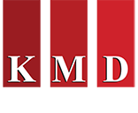 KMD Law Firm & Associates